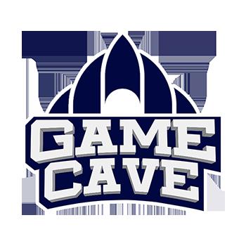 Gamecave.fi