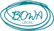Bowa-legal-logo