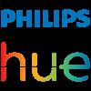 Philips_hue_logo