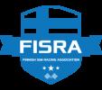 logo_FISRA_plaincolor