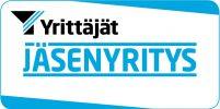 sy-jasenyritysbanneri-fi_596