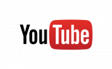 youtube_PNG6